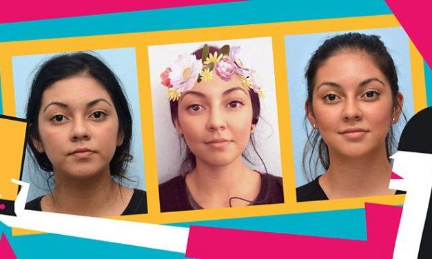 """""""Dismorfia Snapchat"""": tinerii apelează la chirurgia plastică pentru a arăta precum în pozele editate"""