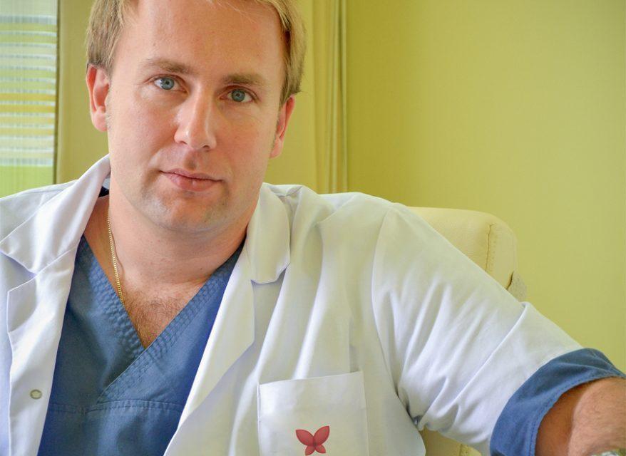Dr. Victor Costache: 85% dintre rezidenţii români de chirurgie cardiovasculară renunţă după primul an