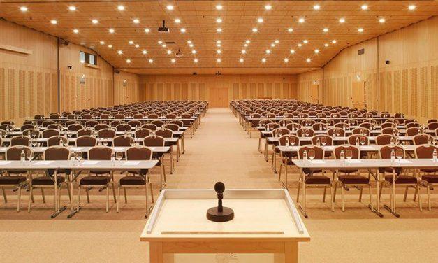 Conferința de Chirurgie Estetică