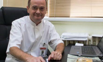 Chirurgia laparoscopică pediatrică, cu multiple beneficii pentru pacienți, posibilă la Spitalul de Urgență Târgu-Mureș