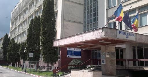 Spitalul din Dej a fost dotat cu un aparat complex de chirurgie laparoscopică