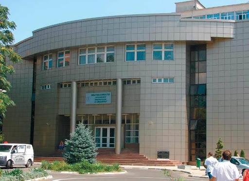 La Spitalul Militar Central s-au realizat 9 proceduri de recoltare de grefe osoase şi 7 transplanturi de ţesut osos în 2018