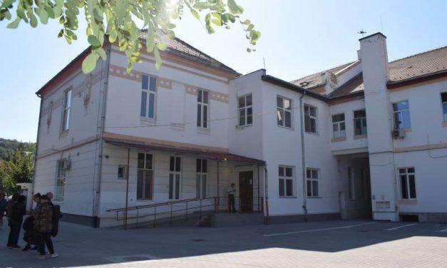 Clinica de Ortopedie a SJU Mureș a fost dotată cu aparatură ultramodernă