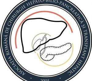 Asociatia Romana de Chirurgie HepatoBilioPancreatica si Transplant Hepatica a infiintat Fondul de prim ajutor COVID-19