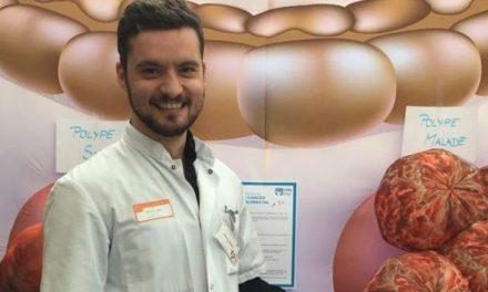 Octavian Popescu, chirurg român în Germania: Trebuie clarificat încă de la intrarea în spital dacă un pacient este pozitiv Covid-19