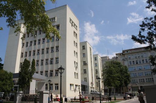 Un nou transplant renal efectuat la Spitalul Parhon din Iaşi