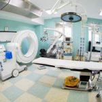 Iaşi: Spitalul de Neurochirurgie, singurul din ţară care poate organiza cursuri internaţionale de chirurgie spinală