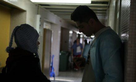 """Internările, operaţiile şi consultaţiile, blocate prin Ordin Militar. Atât spitalele de stat, cât şi cele private vor mai accepta doar """"urgenţele"""""""