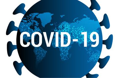 Premieră europeană în tratarea unui bolnav de COVID-19: transplantul de plămâni