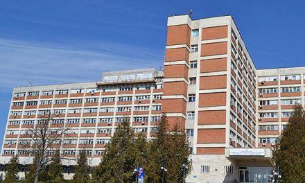 Mureş: Mastectomie şi reconstrucţie mamară bilaterală realizată la SCJU, în cadrul programului naţional de endoprotezare