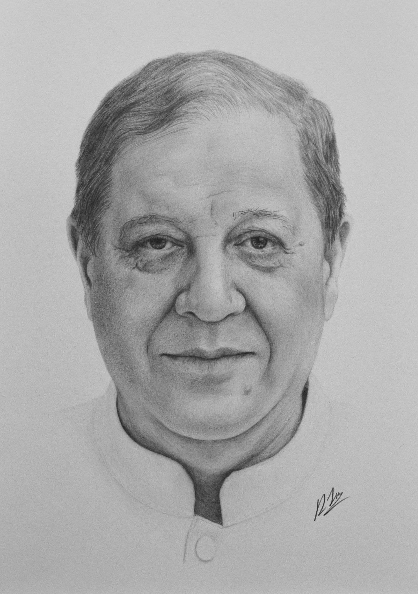 Prof. Dr. Silviu Constantinoiu, Președintele Societăţii Române de Chirurgie: Intervențiile chirurgicale, din punct de vedere al rafinamentului tehnic, pot să suporte unele corecții, în această perioadă