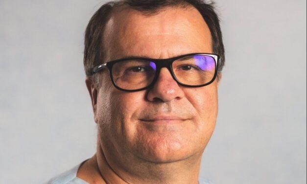 Dr. Ștefan Moț, medic primar cardiolog Spitalul Monza-Ares: Intervenția percutană, procedură minim-invazivă pe cord deschis