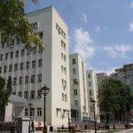 """Iaşi: Medicii de la Spitalul Clinic """"Dr. C. I. Parhon"""" au efectuat încă două transplanturi renale"""